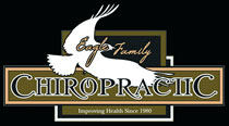 Eagle Family Chiropractic