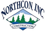 Northcon Inc. Construction