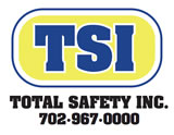 Total Safety Inc.