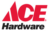 Tolmie's Ace Hardware & Appliance – Homedale