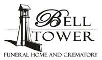 Bell Tower Funeral Home - Post Falls