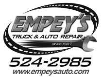 Empey's Truck and Auto Repair