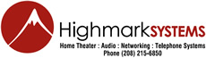 Highmark Systems - Post Falls